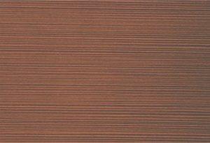 terrapol-abrikos-brash