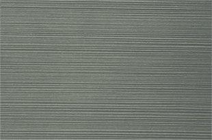 terrapol-anis-110-brash
