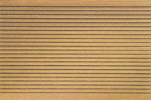 terrapol-dub-sevilia-50-velvet