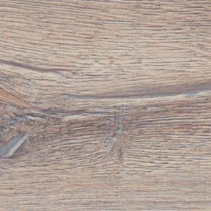 floorwood-brilliance-SCFB5166