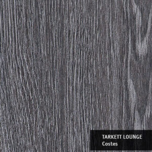 tarkett-lounge-costes