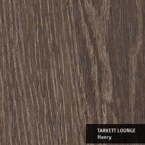tarkett-lounge-henry