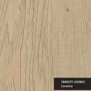 tarkett-lounge-lorenzo