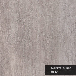 tarkett-lounge-moby
