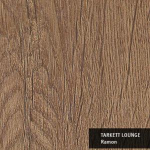 tarkett-lounge-ramon