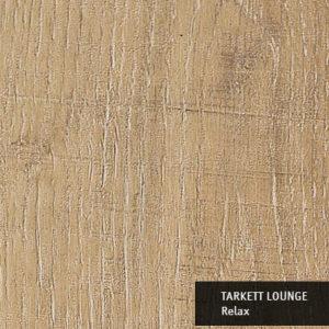 tarkett-lounge-relax