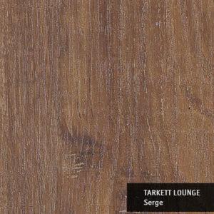 tarkett-lounge-serge