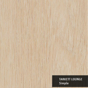 tarkett-lounge-simple