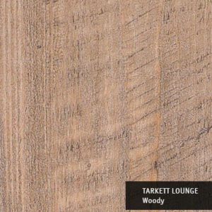 tarkett-lounge-woody