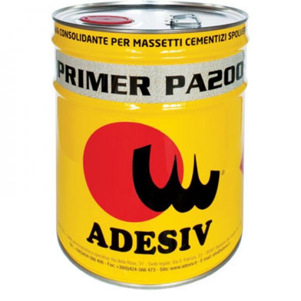 adesiv-primer-pa200