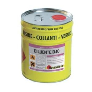 adesiv-diluente-D40