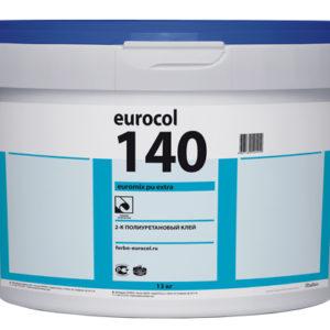 eurokol 140