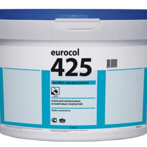 eurocol 425