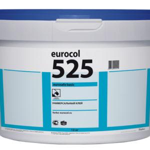 eurocol-525