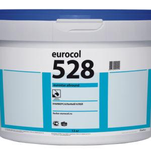 eurocol-528