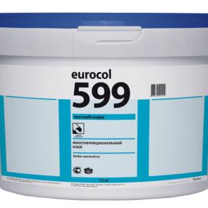 eurocol-599