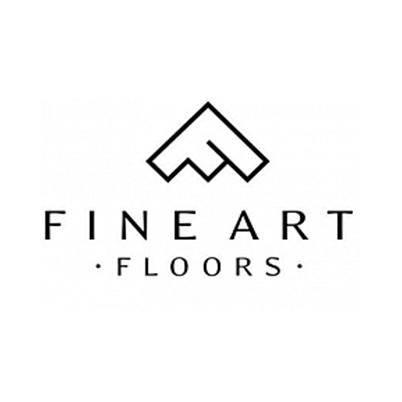 Паркетная доска FineArt FLOORS