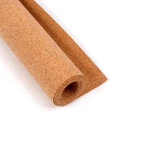 podlogka-floorwood-cork