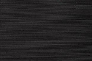 terrapol-chernoe-derevo-1901-brash
