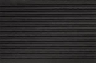 terrapol-chernoe-derevo-1901-velvet