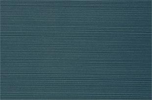 полнотелая Слива 353 браш