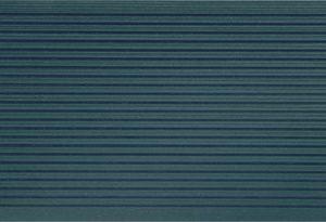 terrapol-sliva-353-velvet