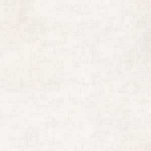 estima-textile-tx00