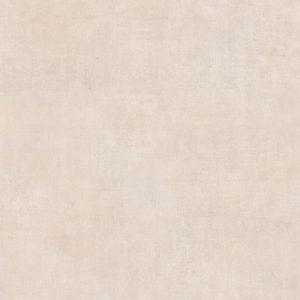 estima-textile-tx01