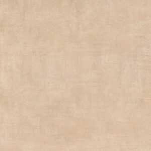 estima-textile-tx03
