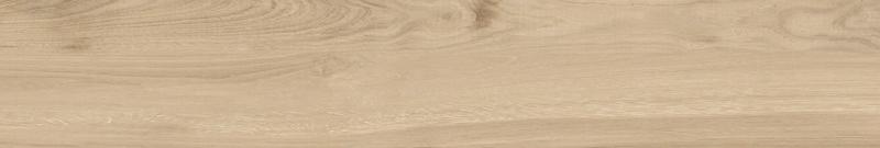 estima-artwood-AW01