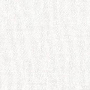 estima-fabric-fbv01