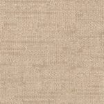 estima-fabric-fbv03