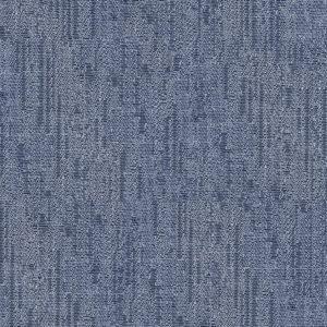 estima-fabric-FB04