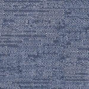 estima-fabric-fbv04