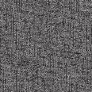 estima-fabric-FB06