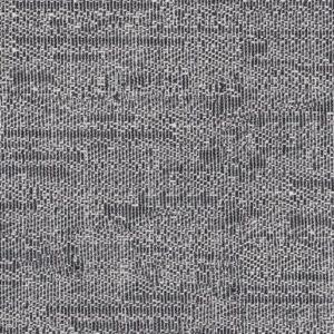 estima-fabric-fbv06