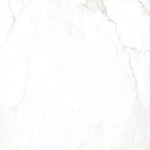 estrima-polaris-pl01