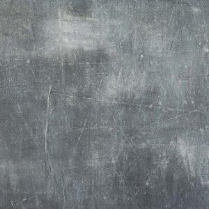 finefloor-stone-ff1540