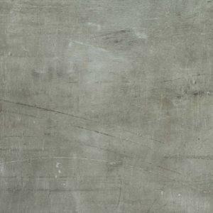 finefloor-stone-ff1541