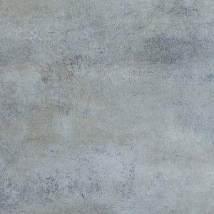 finefloor-stone-ff1543