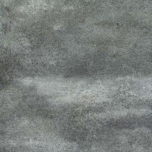 finefloor-stone-ff-1555