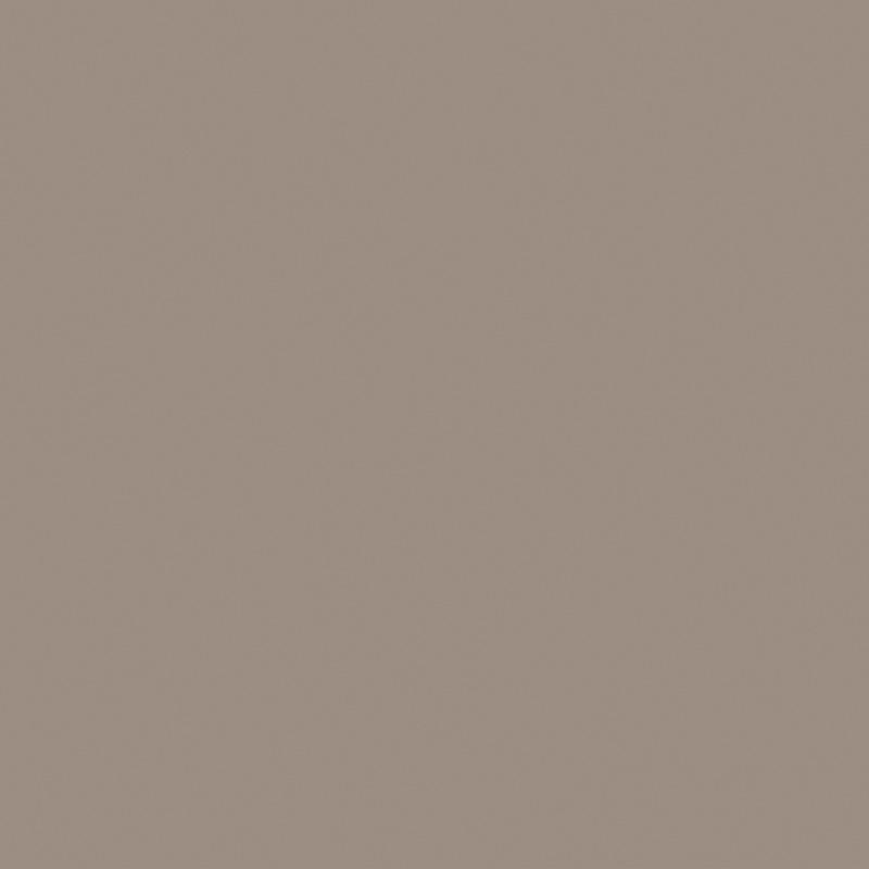 estima-rainbow-rw041