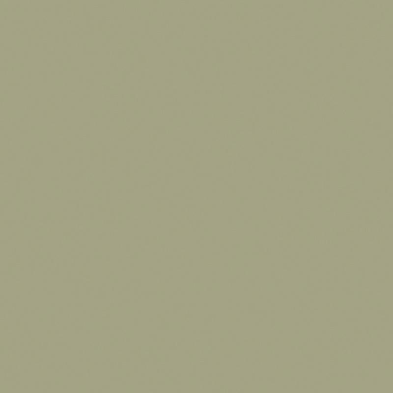estima-rainbow-rw061