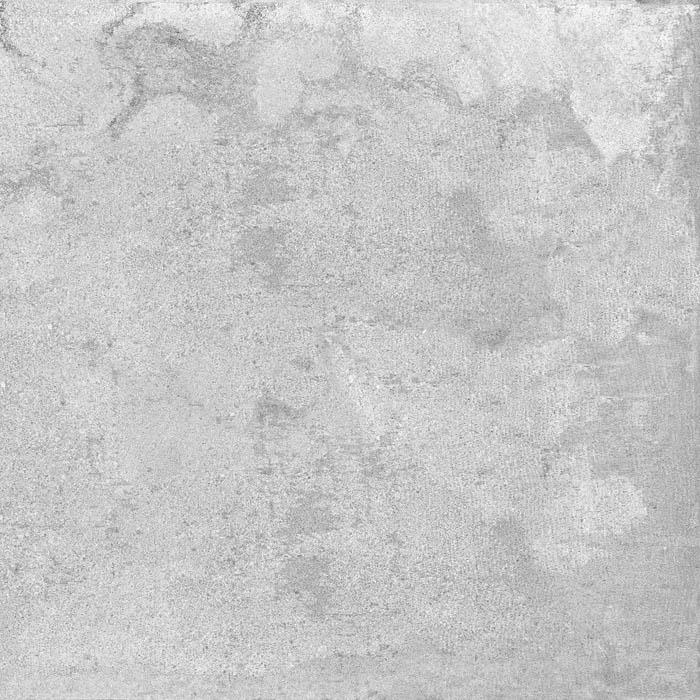 estima-sand-sd01