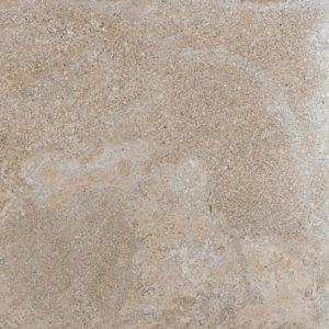 estima-sand-sd02