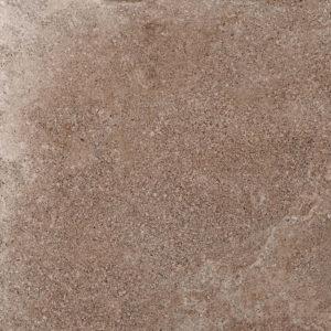 estima-sand-sd03