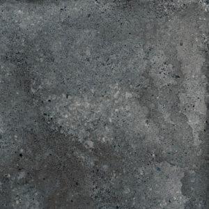 estima-sand-sd04