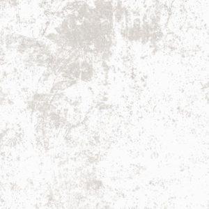 estima-venezia-vz01