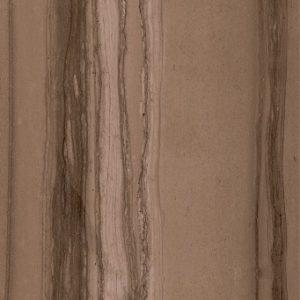 modern marble 1064-0022