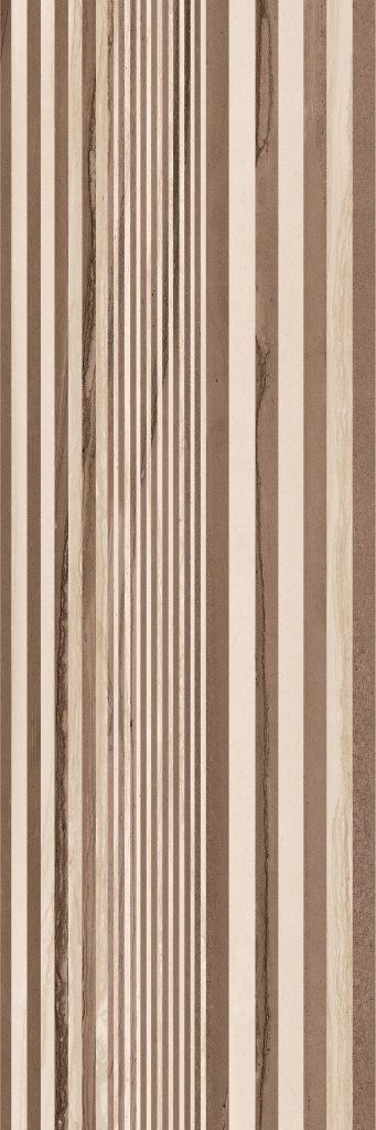 Ласселсбергер Модерн Марбл 1064-0025 настенная плитка полосы